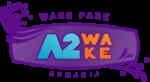 A2Wake